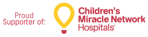 Massachusetts Drug Card is a proud supporter of Children's Miracle Network Hospitals